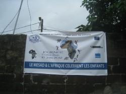 journee-de-lenfant-africain